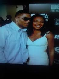 Find the perfect nelly and ashanti stock photos and editorial news pictures from getty images. Nelly And Ashanti Douglas Dating Gossip News Photos