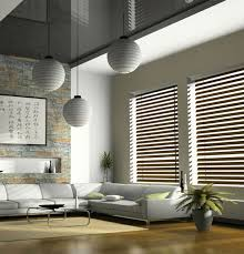 Compare Prices On Shop Window Blinds Online ShoppingBuy Low Window Blinds Online Store