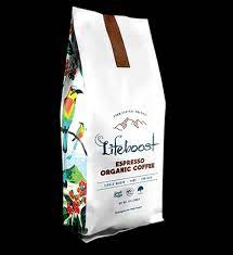 Unlike many cheap coffee brands, lifeboost organic coffee strives to provide the highest quality beans and grounds to its users. The Best Coffee Beans You Can Buy Fresh Whole Bean Coffee