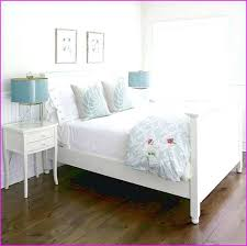 white chic bedroom furniture. Interesting Chic Simply Shabby Chic Bedroom Furniture White  Stores In Germany  To White Chic Bedroom Furniture H