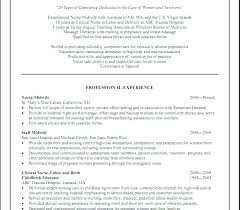 Free Resume Templates For Word Office Microsoft 2003