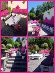 pallet patio furniture decor. pallet patio furniture decor
