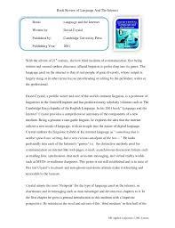 essay service review cambridge essay service review
