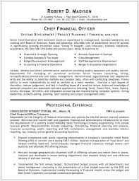 Resume Headline Interesting Headline For Resume Elegant Resume 60 Re Mendations Finance Resume