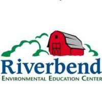 Image result for riverbend environmental education center