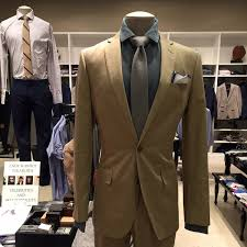 best place to buy ties. Delighful Place Best Places To Buy Ties In Orange County Place S