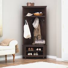 strathmore solid walnut furniture shoe cupboard cabinet. Full Size Of Hallway Storage Bench Ikea Sophisticated Hall And Coat Rack Tradingbasis Benches Entryway Strathmore Solid Walnut Furniture Shoe Cupboard Cabinet