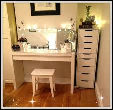 mirrored bedroom furniture ikea. dressing set mirror ikea bedroom furniture table mirrored i