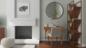 bedroom furniture small spaces. Medium Size Of Living Room:bedroom Furniture Small Space Workstation Desk Office With Bedroom Spaces