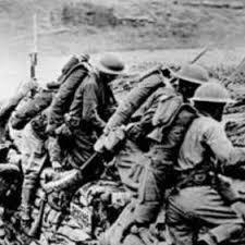 Image result for 第一次世界大战 图片