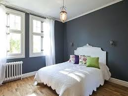 best paint colors for a small bedroom house purple best paint colors for small rooms blue