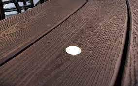lovable floor light fixtures recessed floor light fixture led round outdoor trex inc