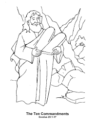 Small Picture Moses Coloring Pages Best Coloring Pages adresebitkiselcom