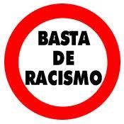 Resultado de imagem para racismo é crime denuncie