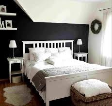 Wandfarben Schlafzimmer Pinterest Schlafzimmer Skandinavisch