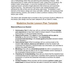 Luckeyfrogs Lilypad Lesson Plans Microsoft Word For High School Pdf