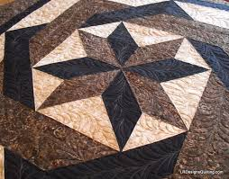 12 best Labyrinth Quilting images on Pinterest | Quilts, Crafts ... & Labyrinth-detail-quilting.jpg (800×628) Adamdwight.com