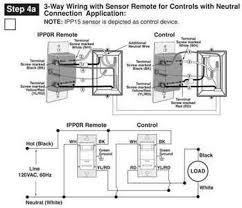 pir sensor light wiring diagram wiring diagram pir sensor wiring diagram wire night security light