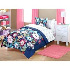 bedroom sets fl navy bedding aspiration duvet covers red and yellow comforter for home vera bradley