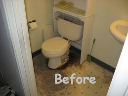 Small Picture Average Cost To Remodel Bathroom 10 Budget Bathrooms 10 Photos