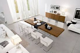 Dining Room And Living Room Custom Calligaris PARENTESI Extendible Dining Table CS48R