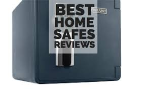 Best Home Fire Safe Design