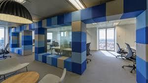 google office hq. Google Madrid HQ Office Hq
