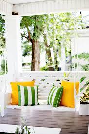 Diy Porch Swing 13 Dreamy Diy Porch Swing Bed Ideas Style Motivation