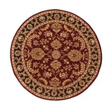 area rugs at ollies. wonderful area artistic weavers handtufted ollie traditional border rug and area rugs at ollies a