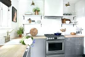 how much is an ikea kitchen remodel kitchen remodel cost how much does an kitchen remodel