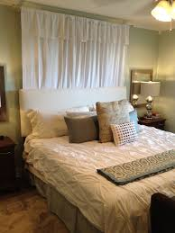 Purple Paint Bedroom Best Purple Paint Colors The Behr Paint Interior Colors Best