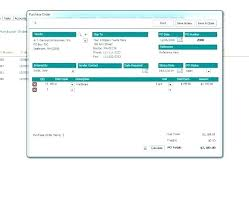 Ms Access 2007 Templates Download Access Accounting Template Ms Access Accounting Template