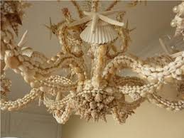 ceiling lights capiz seashell oyster shell light large capiz lotus pendant shade capiz lotus flower