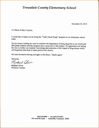 Letter Of Recommendation From Employer To College Letter Of Recommendation For Student Scholarship From Employer