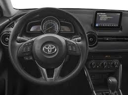 2018 toyota yaris sedan. exellent yaris 2018 toyota yaris ia base in northampton ma  lia of northampton inside toyota yaris sedan