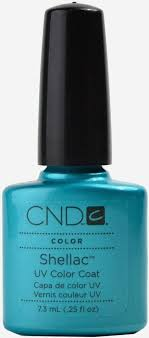 nail polish amazing cnd nail polish canada photo ideas best nail art ideas for