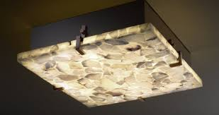 unusual ceiling lighting. ceiling lights favorable unusual large cool kitchen amusing lighting h