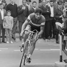 Raymond Poulidor obituary | Cycling