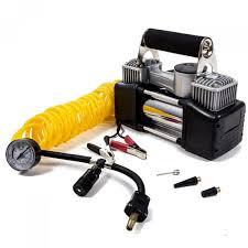 compresor de aire casero. compresor de aire comprimido 12v casero