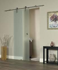 glass barn door ice style pictures ideas for living room doors