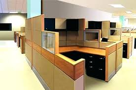 office cubicles design. Cubicle Design Ideas Office Chic Inspiration Decorating . Cubicles O
