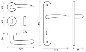 door symbol autocad archblocks autocad isometric cabinet