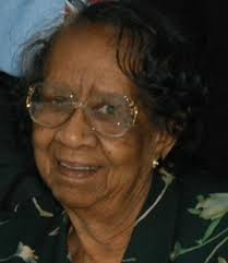 Obituary | Lucille Finch of Russellville, Kentucky | Gamble ...