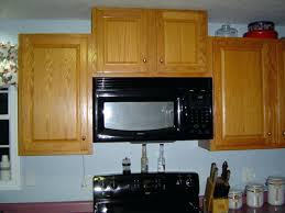 24 over the range microwave. Contemporary Range 24 Inch Over The Range Microwave On Over The Range Microwave A