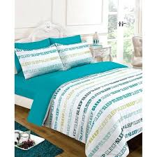 teal duvet covers double teal duvet cover nz victoria slogan double duvet set duvet sets teal