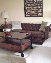 Decorate your coffee table with style. Pin On Cozy Homes