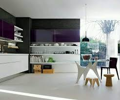 contemporary kitchen furniture detail. Image Of: Modern Furniture Style Contemporary Kitchen Detail