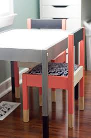 ikea latt table
