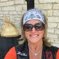 "10+ ""Brandi Daugherty"" profiles | LinkedIn"