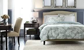 kids furniture crate barrel west elm and bedroom vanity astounding
